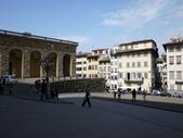 [110429]義大利之旅-Day7:P1010078.jpg