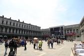 [110502]義大利之旅-Day10:2011_0502_133825.jpg