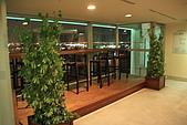 07.11.13.北海道.香檳城堡:發現10樓有觀景的地方