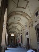[110429]義大利之旅-Day7:P1010080.jpg
