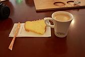 07.11.14.北海道.小樽:早上的點心時間