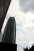 09.07.27.東京.Day4:新宿