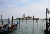 [110502]義大利之旅-Day10:2011_0502_134802.jpg