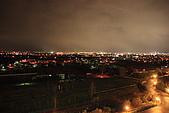 07.11.13.北海道.香檳城堡:夜景