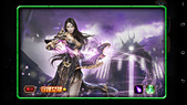 女神聯盟mobile:2015-01-09 07.12.05.png