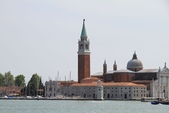 [110502]義大利之旅-Day10:2011_0502_135110.jpg