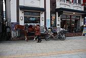 07.11.14.北海道.小樽:馬車