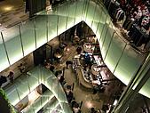 2010.01.02.拉堤X京站:京站
