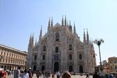 [110505]義大利之旅-Day13:2011_0505_112829.jpg