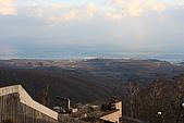 07.11.15.北海道.熊牧場:俯瞰景色