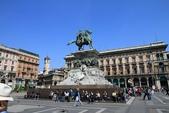 [110505]義大利之旅-Day13:2011_0505_112849.jpg