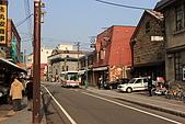 07.11.14.北海道.小樽:街景