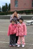 07.11.15.北海道.海洋公園:正在拍紀念照