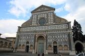 [110428]義大利之旅-Day6:IMG_5571.jpg