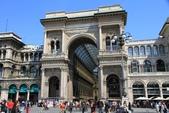 [110505]義大利之旅-Day13:2011_0505_113112.jpg