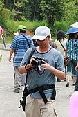 09.05.23.南庄泰安觀止二日遊.Day1:向天湖