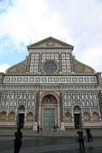 [110428]義大利之旅-Day6:IMG_5572.jpg