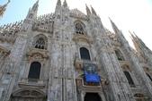 [110505]義大利之旅-Day13:2011_0505_113145.jpg
