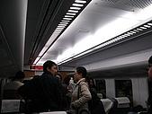 09.11.24.台東.Day1:台北
