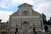 [110428]義大利之旅-Day6:IMG_5573.jpg