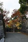 08.11.28.大阪城:大阪城公園