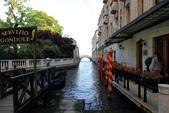 [110502]義大利之旅-Day10:2011_0502_175050.jpg