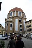 [110428]義大利之旅-Day6:IMG_5575.jpg