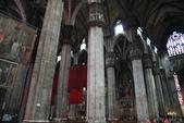 [110505]義大利之旅-Day13:2011_0505_114536.jpg