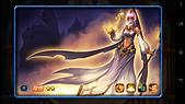 女神聯盟mobile:2015-01-09 07.09.49.png