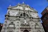 [110502]義大利之旅-Day10:2011_0502_175838.jpg