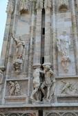 [110505]義大利之旅-Day13:2011_0505_115822.jpg