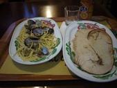 [110502]義大利之旅-Day10:2011_0502_181524.jpg