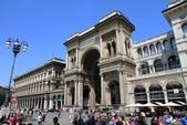 [110505]義大利之旅-Day13:2011_0505_115840.jpg