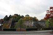 08.11.28.大阪城:大阪城
