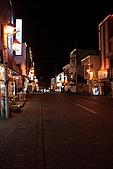 07.11.15.北海道.馬可波羅:溫泉街景