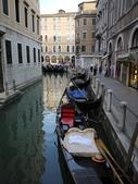 [110502]義大利之旅-Day10:2011_0502_190545.jpg