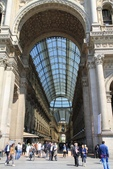 [110505]義大利之旅-Day13:2011_0505_115942.jpg
