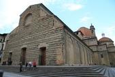 [110428]義大利之旅-Day6:IMG_5579.jpg