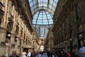 [110505]義大利之旅-Day13:2011_0505_120048.jpg