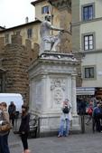 [110428]義大利之旅-Day6:IMG_5580.jpg