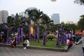 2010.02.27.台北燈會:隨拍