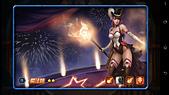 女神聯盟mobile:2015-01-09 07.10.24.png