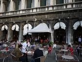 [110502]義大利之旅-Day10:2011_0502_191251.jpg