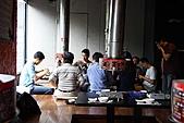 08.08.30.同學會:IMG_6219.jpg
