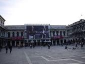 [110502]義大利之旅-Day10:2011_0502_191315.jpg