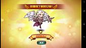 女神聯盟mobile:2015-01-11 06.20.54.png