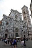 [110428]義大利之旅-Day6:IMG_5584.jpg
