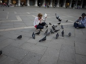 [110502]義大利之旅-Day10:2011_0502_191524.jpg