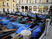 [110502]義大利之旅-Day10:2011_0502_191720.jpg