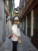 [110502]義大利之旅-Day10:2011_0502_192119.jpg